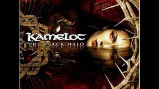 Kamelot- Soul Society- Lyrics