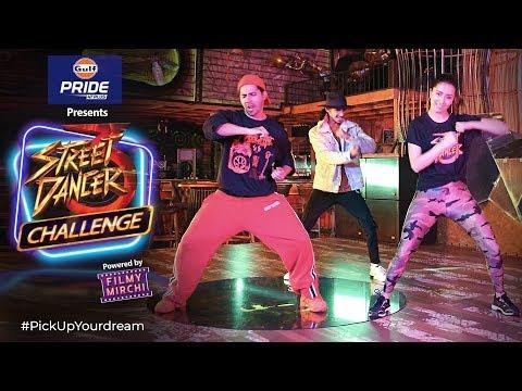 Garmi Remix Street Dancer - DJ Tejas & Dj Rahul Gautam from YouTube · Duration:  3 minutes 26 seconds