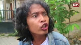 BUJANG TUKANG UTANG || FILM PENDEK #CINGIRE