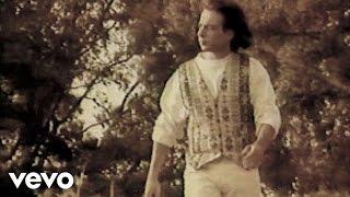 Download lagu Marcos Llunas - Para Reconquistarte