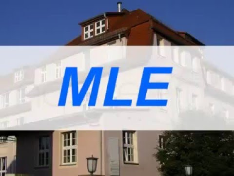 medizin-_und_labortechnik_engineering_gmbh_dresden_video_unternehmen_präsentation