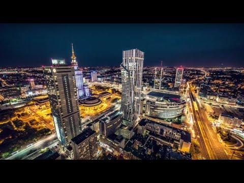 On Location Mazovia Warsaw