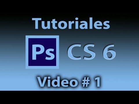 Vídeo On you cursos