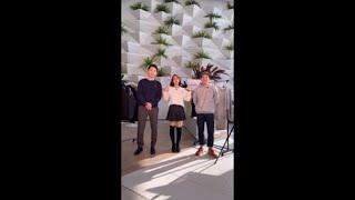 [롯데온] 심플 코디의 정석 레귤러핏 맨투맨 ㅣ 라코스…