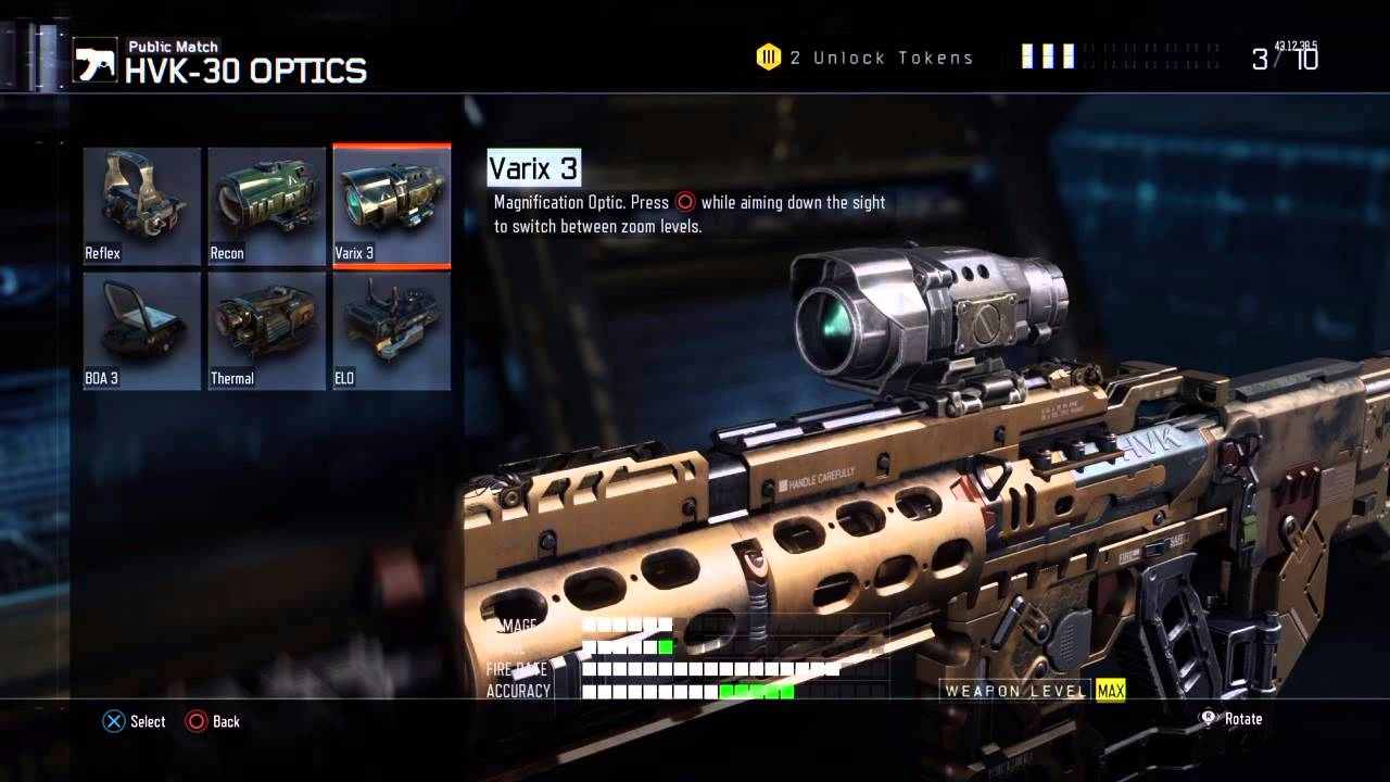 Best run and gun class black ops 3 hardcore multiplayer setup for best run and gun class black ops 3 hardcore multiplayer setup for most killls voltagebd Image collections