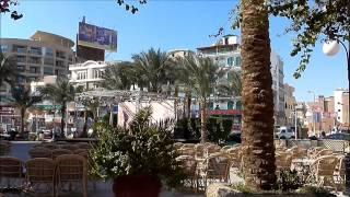 завтрак,зарядка и выбор очков в отеле   Le Pacha Resort 4