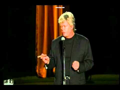 """Ron White - """"You Can't Fix Stupid"""""""