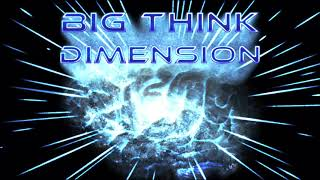 Big Think Dimension #14 - Kombat Kross