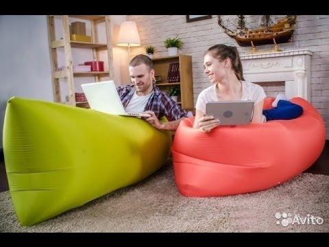 В интернет-магазине chudo кресло: мягкие кресла мешки и кресла груши по выгодной цене. Все цвета и размеры. Продажа и доставка по россии.