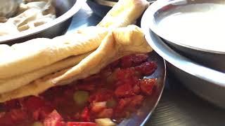 #Sudan food #الأكل سوداني
