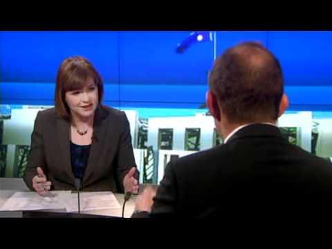 Interview with Tony Abbott