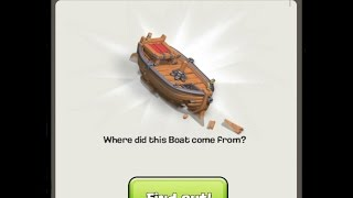 Update is Here!!!! Clash of Clans (CoC) I The Most Awaiting Update is Almost on it's way. (May 2017)