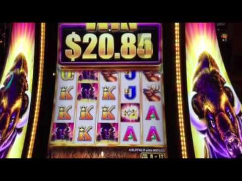 Casino heroes of atlan