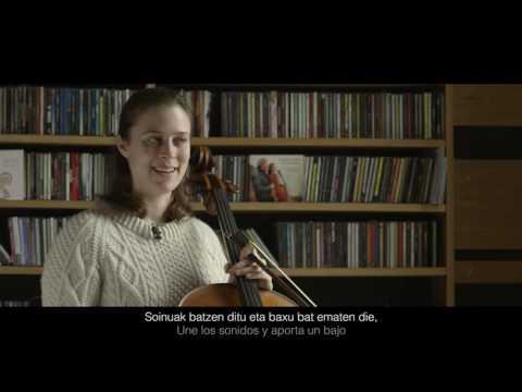 KeltiK - Natalie Haas