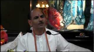 BHAGWAN MERI NAYIA BY SUDHANSHU JI