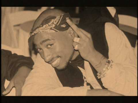 2pac - Dumpin (mix) *by same