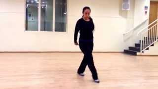Dance Fitness Zumba. I wish I didn't miss you anymore. Cha Cha Cha. Cool Down.