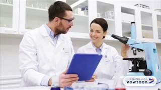 Selama ini penyakit kanker cuma bisa dilawan lewat terapi kimia yang juga menyisakan beragam efek sa.