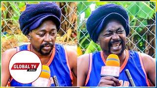 #EXCLUSIVE: AFANDE SELE AMWAGA MACHOZI, AFUNGUKA KUMTUKANA MUNGU...