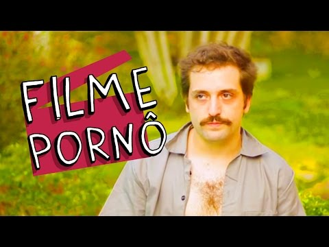 Youtube Filme Deutsch Porno