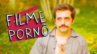 Repeat youtube video FILME PORNÔ