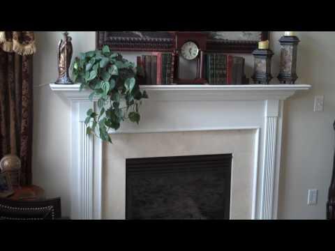 Stunner! Grove City OH Rental Home - Must See 1356 Robinof