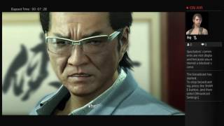 Games played through the eyes of a regular hardcore Filipino gamer.