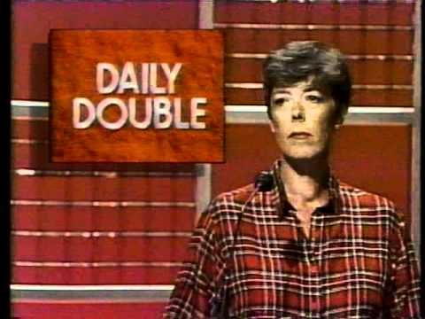 Jeopardy! 12-11-92 Part 2.mpg