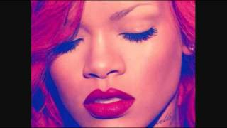 Download Rihanna - Love the Way You Lie (No Rap Edit) MP3 song and Music Video