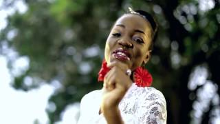 Download Mp3 Angel Benard - Need You To Reign