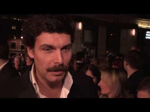 Stranger By The Lake - London Film Festival interview