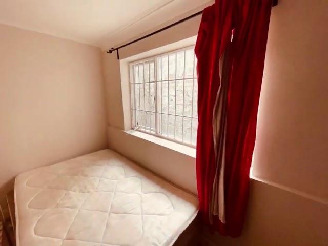 4 Double Bed, 2 Baths, Maisonette, Central London Main Photo