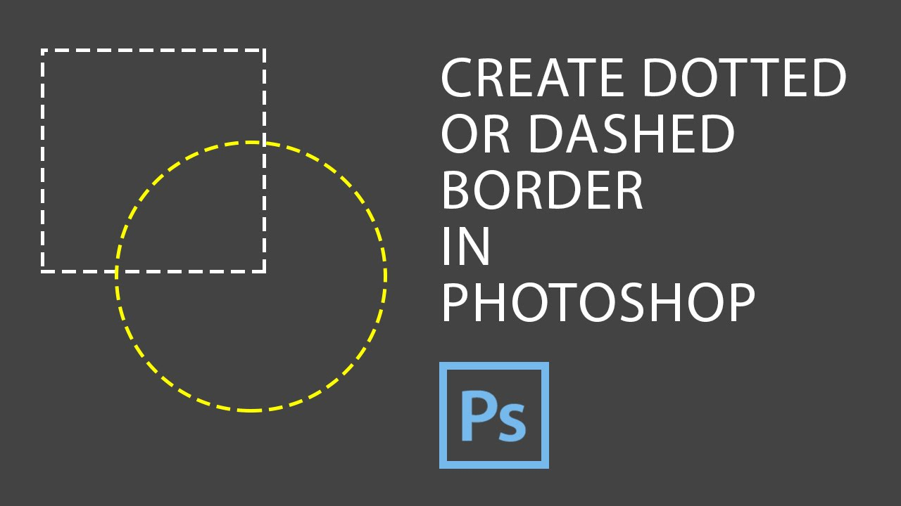 Photoshop Text on a Circular Path