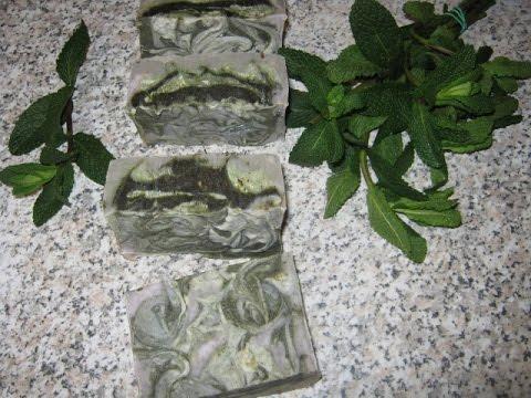Оливковое мыло Греческая Олива