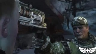 Dead Space 3 Parte 1 Español * HD * | GUIA Walkthrough/Gameplay (XBOX 360/PS3/PC)