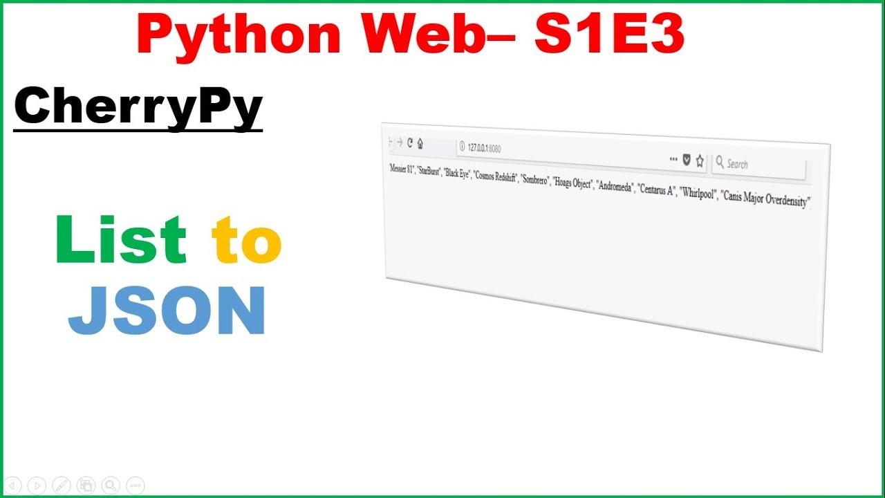 Ausgezeichnet Python Templating Engine Bilder - Entry Level Resume ...