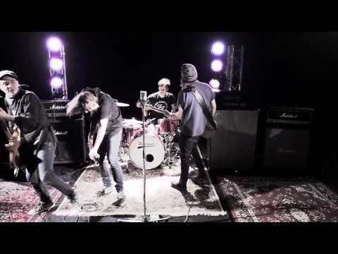 Himanes: Pienet Jutut (Official Music Video)