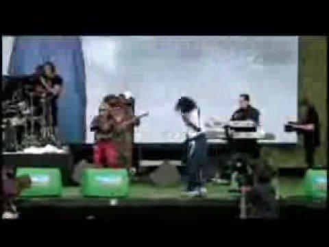 Anastacia Feat. Wyclef Jean - 911