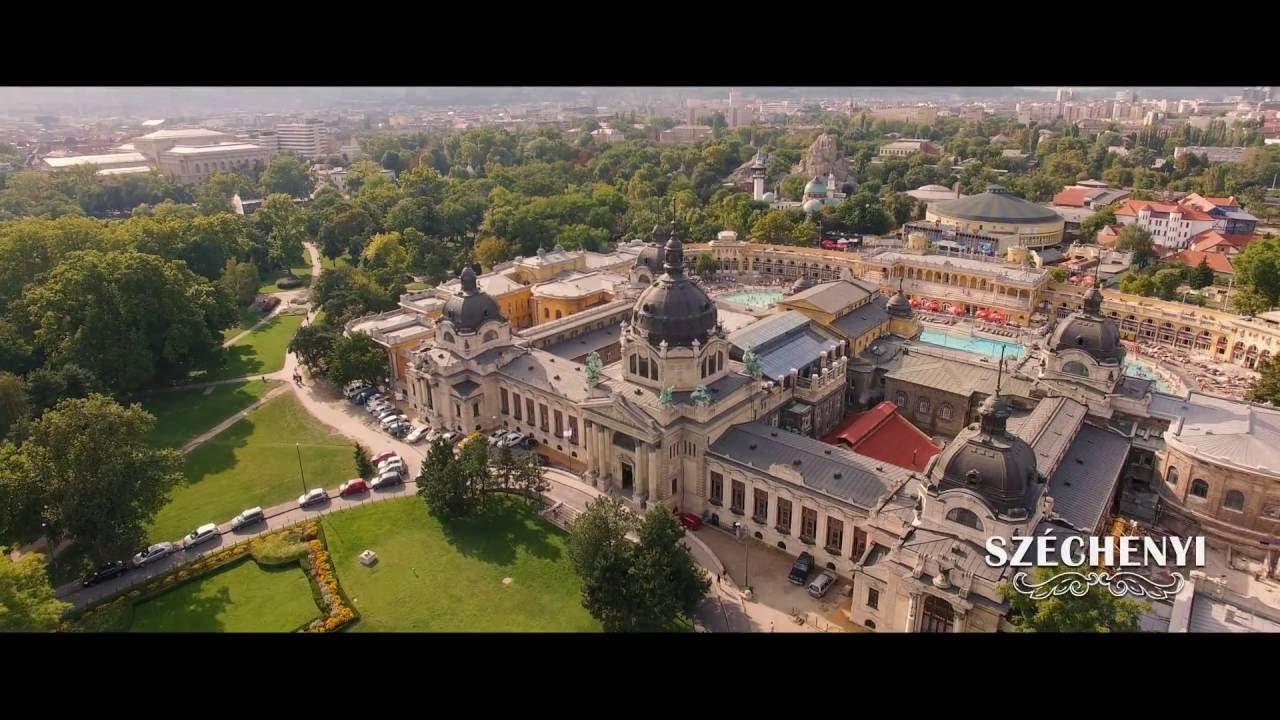 Budapest Les Bons Plans Meilleurs De Bains 34jarl5 54q3cAjLR