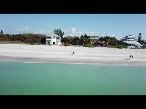Xuma's First Beach Weekend