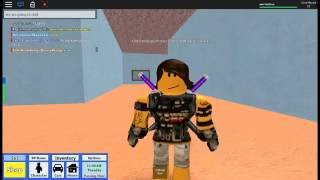 NO ONLINE FUC*ING DATING! | Roblox