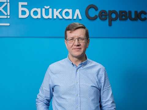 Бизнес FM Екатеринбург. Большегрузам ограничат движение по федеральным трассам в жару