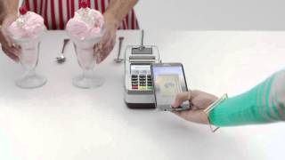 Samsung Pay Commercial