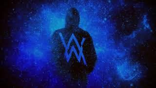 Alan Walker / Elektronomia - Spectre Sky / High (Mashup)