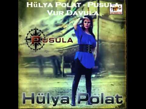 Hülya Polat - Vur Davula #Karadeniz #Horon #Music #BlackSea