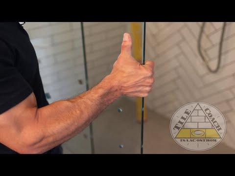 save-$$$$----how-to-install-a-frameless-shower-door
