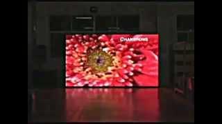 Светодиодный видеоэкран Р-10 www.diod-m.ru(, 2013-10-29T09:22:03.000Z)