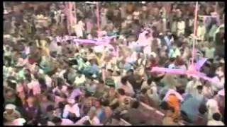 Dera Sacha Sauda Sirsa.Live Satsang.jaam-e-Insan Guru ka Diwas. 29.April..part.2