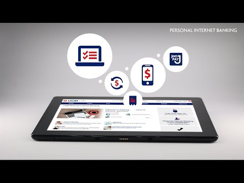 UOB (Malaysia) Personal Internet Banking