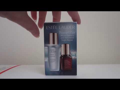 Micro Essence Skin Activating Treatment Lotion by Estée Lauder #21